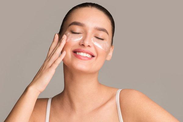 Skincare & Αντιγήρανση