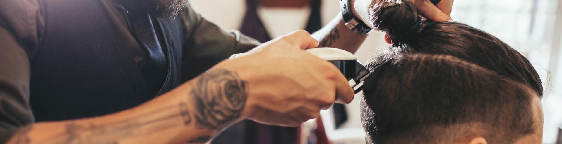 Barber στη Χαλκίδα   Περιποίηση Γενειάδας   Ανδρική Περιποίηση Άκρων   Αποτρίχωση