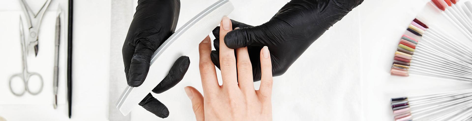 νυχια χαλκιδα | Μανικιουρ - Πεντικιουρ Χαλκιδα