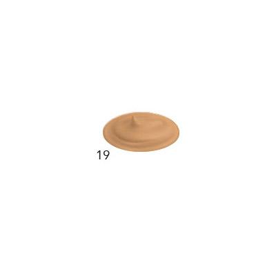 IX CAMOUFLAGE FOUNDATION 30ML