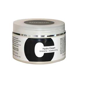 CC Ενυδατική Κρέμα Hydro Cream