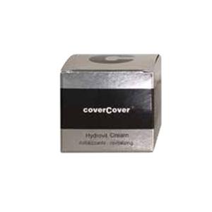 CC HYDROVIT CREAM