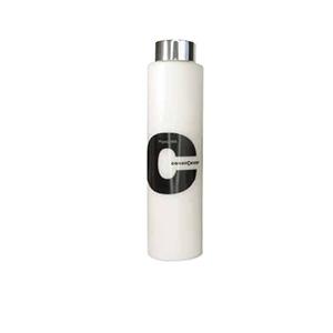 CC Γαλάκτωμα Καθαρισμού Προσώπου Physio Milk