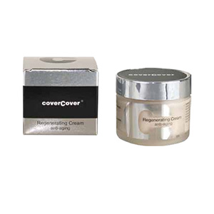 CC REGENERATING CREAM