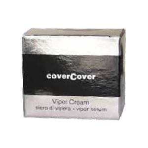 CC VIPER CREAM