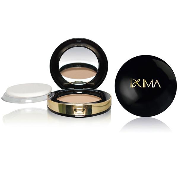 IXIMA CREAM FOUNDATION
