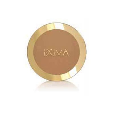 IXIMA COMPACT BRONZING