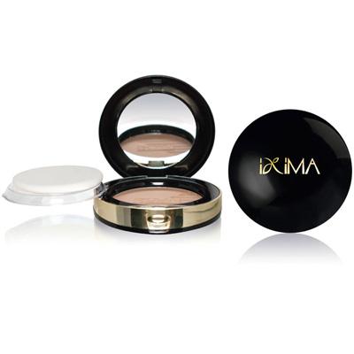 IXIMA – POWDER FOUNDATION