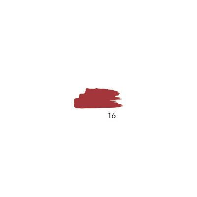 IX – LIP TINT LIPSTIC
