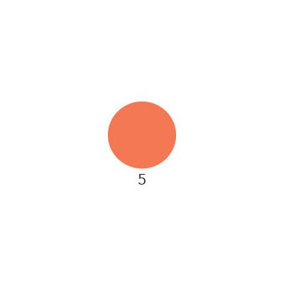IX - H24 CONCEALER – LONG LASTING