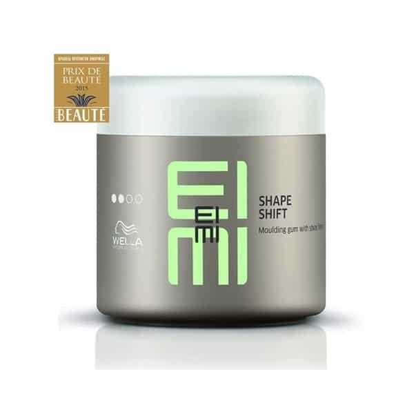 Wella Professionals Eimi Shape Shift 150ml