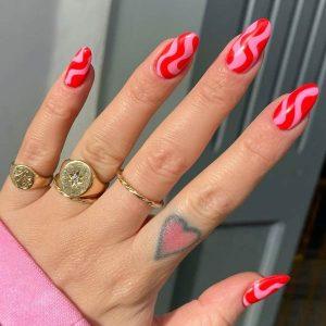 Το πιο hot manicure που σίγουρα θα λατρέψεις